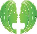 Horóscopo Mensal para Signo de Gêmeos