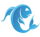 Horóscopo Anual para Signo de Peixes