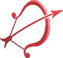 Horóscopo para Signo de Sagitário